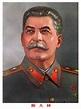 Joseph Stalin Famous War Quotes. QuotesGram