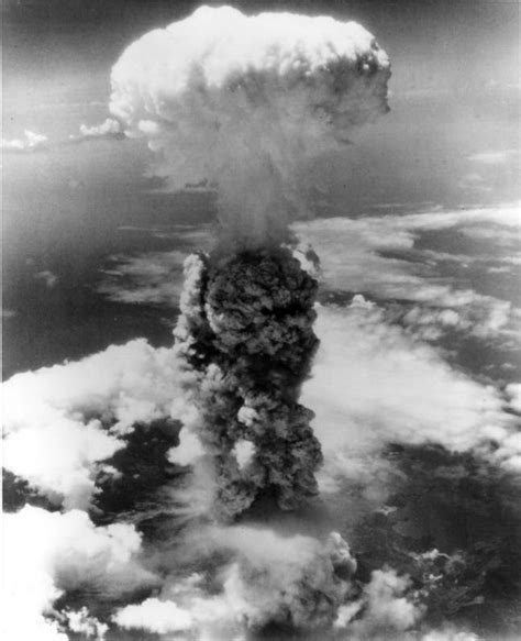 Infallible Catholic: Fatima Miracle in Hiroshima, Japan