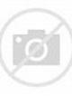 Курсы фотографии в Санкт-Петербурге (СПб) | обучение на ...
