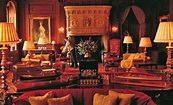 The Cliveden House in Berkshire – More Than a Luxury Hotel ...