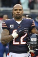 Matt Forte heading to Jets according to multiple reports ...