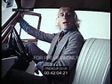 IL004 000 PIF Clunk Click Every Trip Jimmy Saville COI ...