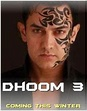 �Dhoom:3� The First Bollywood IMAX Release - Paperblog