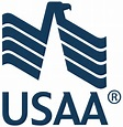 USAA, Jewish War Veterans of the U.S.A Announce Alliance