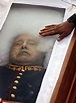 Pinochet: The monster is dead, leaving Chile deeply ...