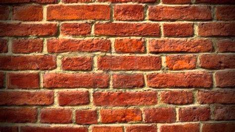 """""""Entre paredes de ladrillos rojos"""" Doctor Divago. - YouTube"""