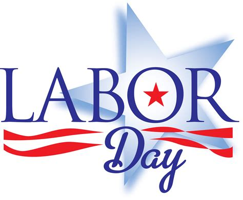 Labor Day-Parish Office Closed | St. George's Episcopal Church
