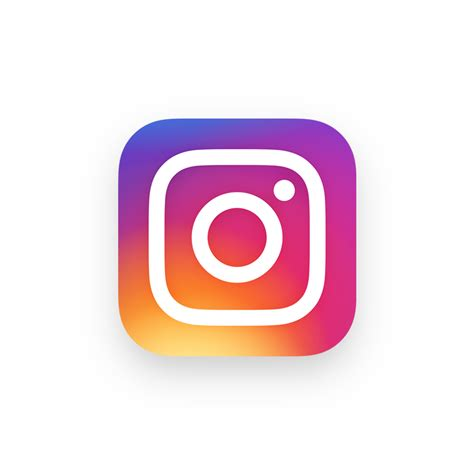 Goodbye tiny camera: Instagram gets a new logo - Creative ...