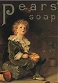 1000+ images about Pears Soap Prints on Pinterest | Pears ...