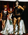 RockyMusic - Rocky Horror Picture Show (Still Color Photo ...