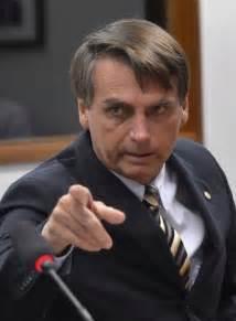 Chico Mello: Eleição 2018: Bolsonaro é favorito nas regiões ricas ...