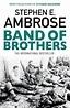 Stephen E. Ambrose   Official Publisher Page   Simon & Schuster AU