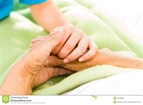 Helping The Needy Stock Images - Image: 34929584