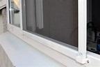 Москитные сетки Севастополь. Цены на сетки на пластиковые окна