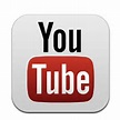 Google's YouTube App Arrives Before Launch Of iOS 6 | Life ...