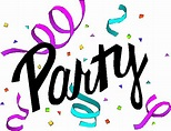 GROUP PARTIES - Soho Nails & Spa LLC
