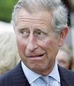 Prince Charles (@Charles_HRH) | Twitter