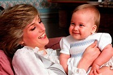 EXCLUSIVE: Diana knew Wills would marry Kate | Daily Star