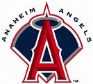 Major League Baseball Team Logos