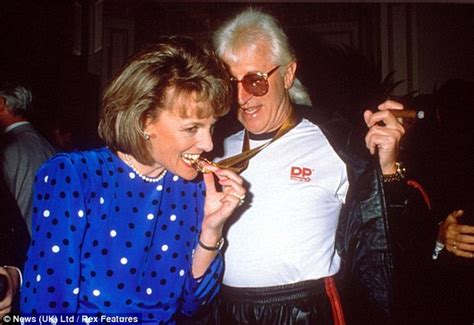 'I'm staying put': Esther Rantzen claims she will remain ...