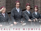 Call The Midwife images Call the Midwife HD wallpaper and ...