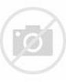 NPG x88631; Alma Lillian Birk, Baroness Birk of Regent's ...