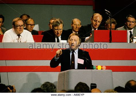 Scargill Stock Photos & Scargill Stock Images - Alamy