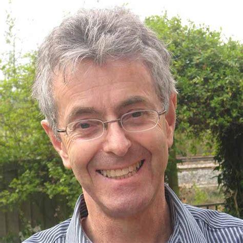 John Krebs | Royal Society