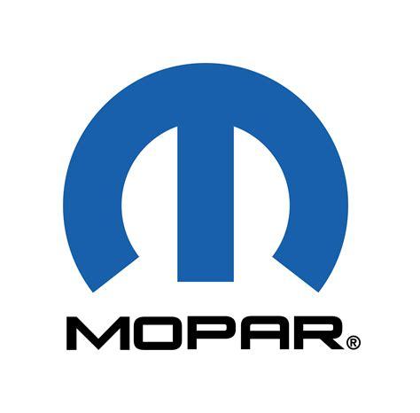 Image Gallery old mopar logo
