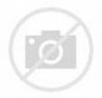 Boule (bread) - Wikipedia