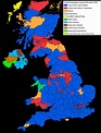 resources:uk_general_election_maps [alternatehistory.com wiki]