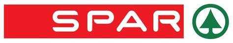 File:Spar-logo.svg - Wikimedia Commons