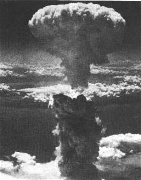 agog » Blog Archive » Hiroshima III