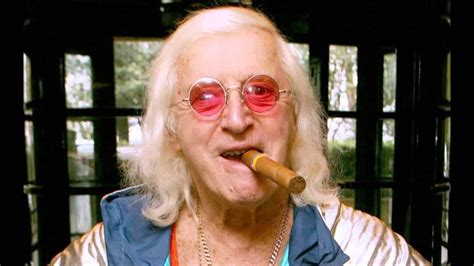 Barnardo's rocked by Savile abuse revelations - Third ...