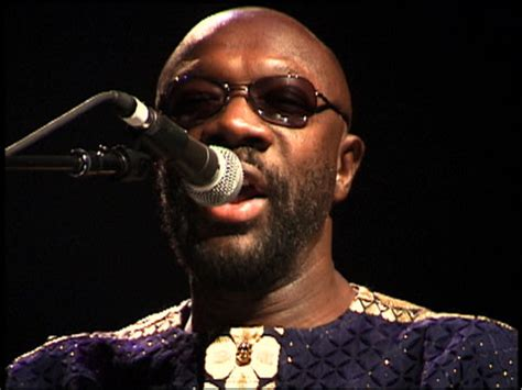 Going Clear About Isaac Hayes and Scientology: The Real ...