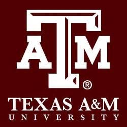 Texas A&M University - ThingLink