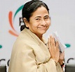 Rs 2.4 Lakh Crore Loans Written Off In Over 3 Years, Mamata Banerjee Slams Government