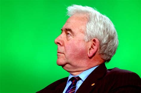 Dafydd Wigley apologises after comparing Trident to death ...