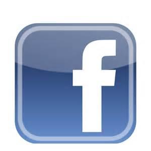 FB-Icon - Krenz & Hannan InternationalKrenz & Hannan International