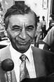 Heirs of mobster Meyer Lansky hope to reclaim hotel in ...