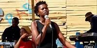 """Sethu Qhawekazi Phikelela - """"Utywala'ndibuzondi"""""""