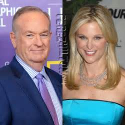 It seems Bill O'Reilly couldn't keep this sexual harassment scandal a ...