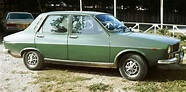 Archivo:Renault 12 in green 1972.jpg - Wikipedia, la ...