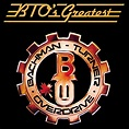 Bachman-Turner Overdrive | Music fanart | fanart.tv