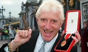 Bizarre plan to give Savile a new title to strip his ...