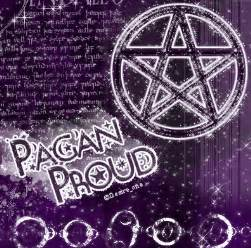 ... com graphics occult paganpride pagan13 gif alt pagan pride comments