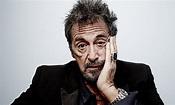 """Al Pacino, despre filmele sale: """"Nu regret nimic ..."""