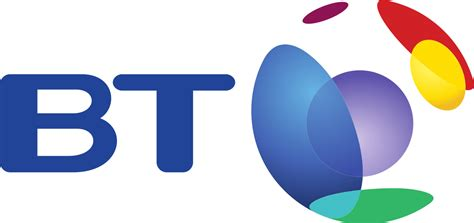 BT Group - Wikipedia