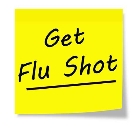 Flu Clinic - Italian Cultural Centre