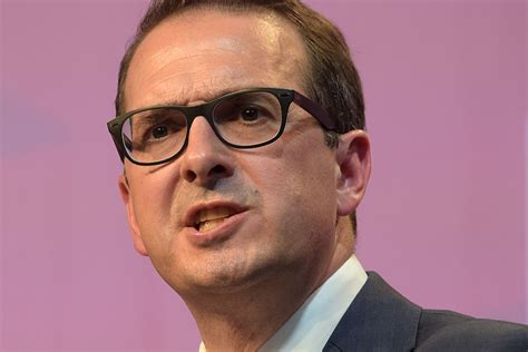 Labour leadership: Owen Smith says party faces division ...
